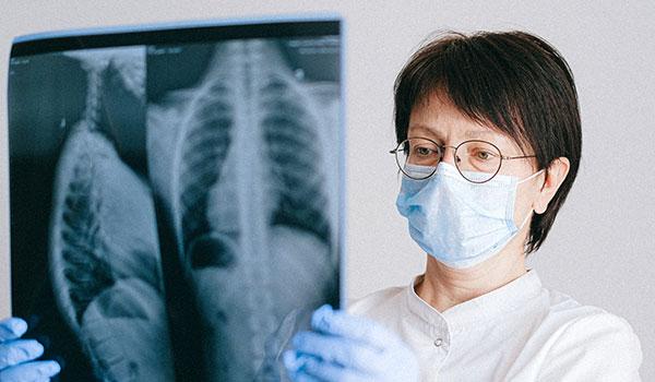 clinic-img-05.jpg