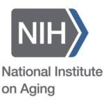 NIA-NIH