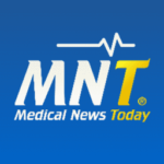Medical News Today icon